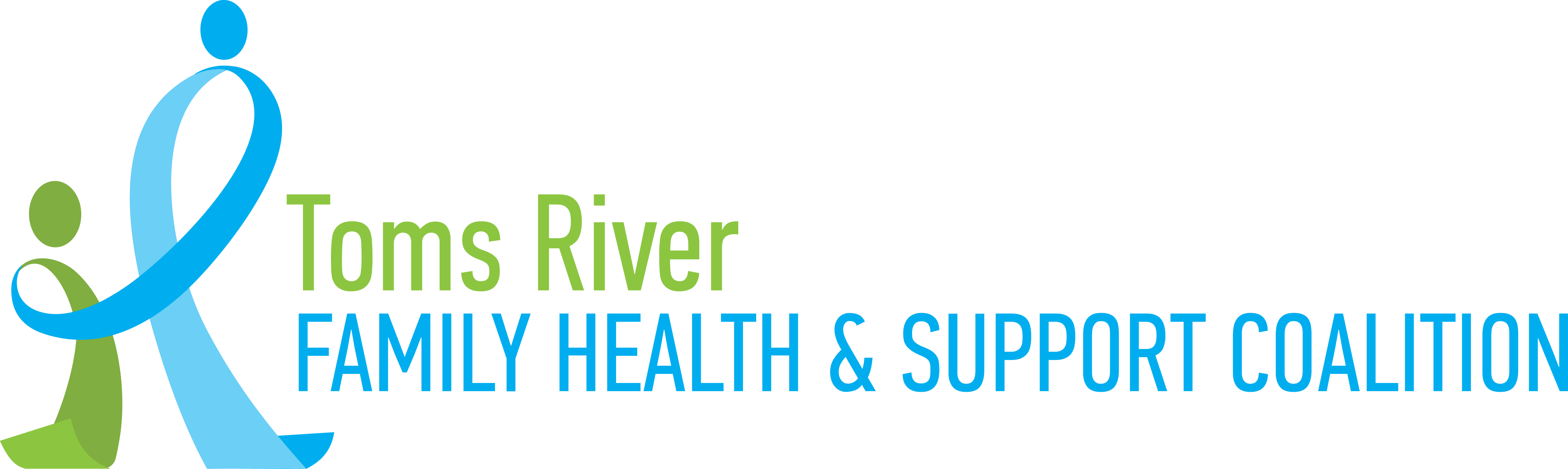 Members – Toms River Family Health and Support Coalition
